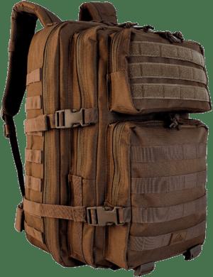 good bug out bag