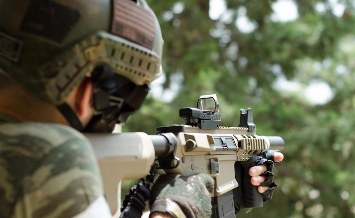 red-dot-sight-vs-reflex-sight