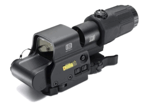 EOTECH HHS