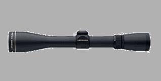 Leupold Rifleman