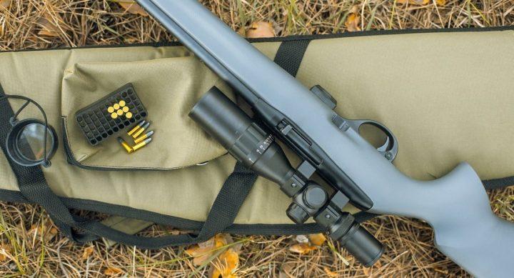 22 wmr scope