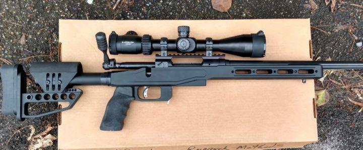 30-06 scopes