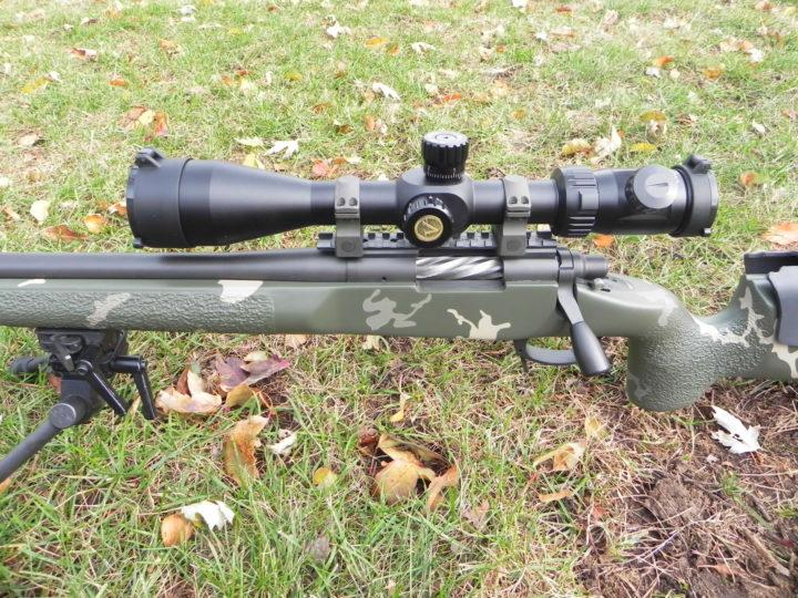 3006 scopes