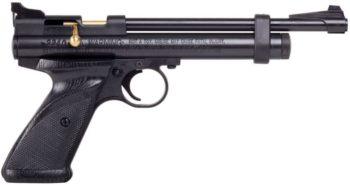 https://www.amazon.com/Crosman-2240-Action-Pellet-Pistol/dp/B00069PQFY/ref=as_li_ss_tl
