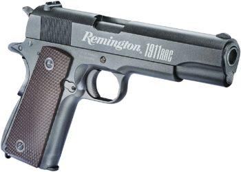 Remington 89260 1911RAC