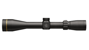 Leupold VX-Freedom Rimfire Rifle Scope