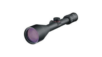 Simmons 3-9x50mm
