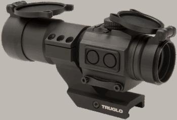 TruGlo TRU-TAC 30mm