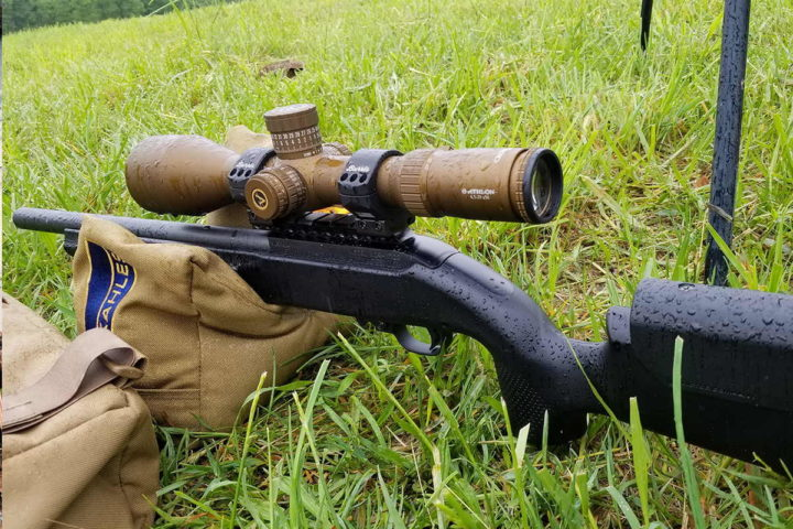 scope for 30-06