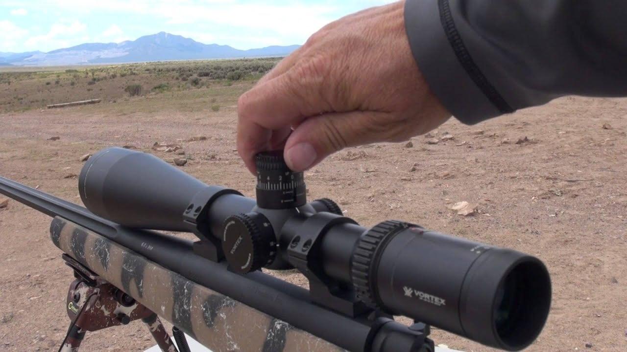cheap 3006 rifle