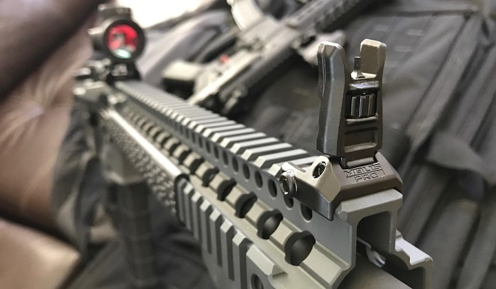 magpul-mbus-reviews