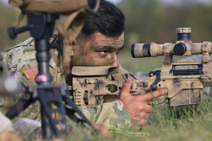 300 win mag scopes