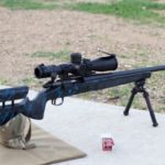 17 hmr scopes