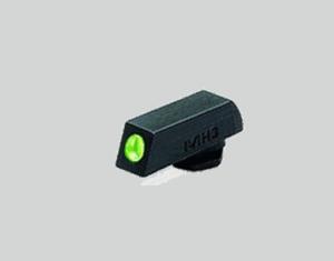 Meprolight Tru-Dot