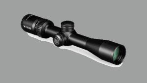 Vortex Optics Crossfire
