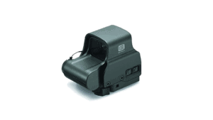 EOTech EXPS2 Holographic