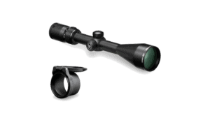 Vortex Optics Diamondback
