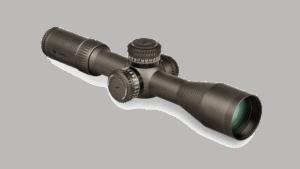 Vortex Optics Razor HD Gen II