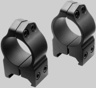Nikon 30mm Scope