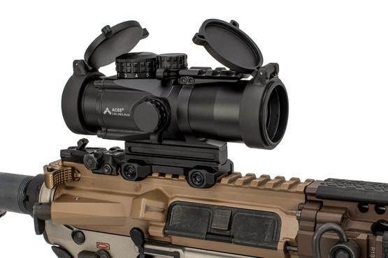primary arms 300 blackout