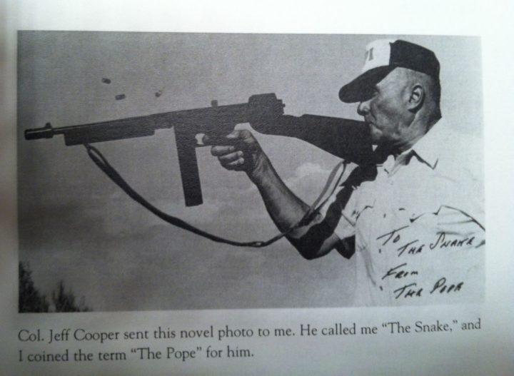best scout scopes