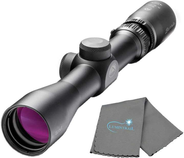 scout scopes for sale