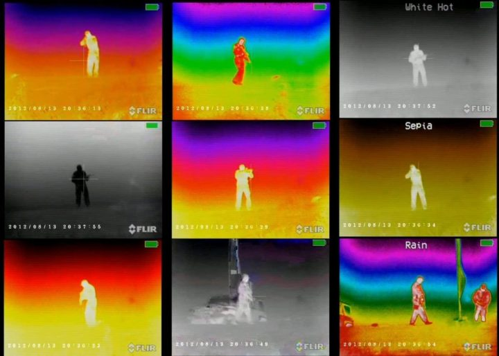thermal scope reviews
