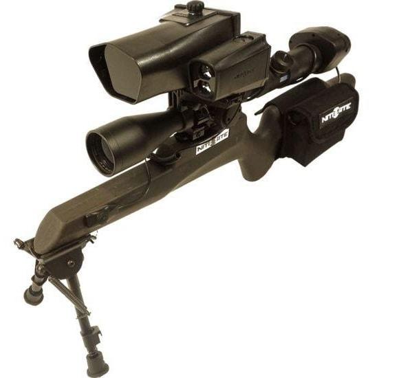 30 30 rifle scopes