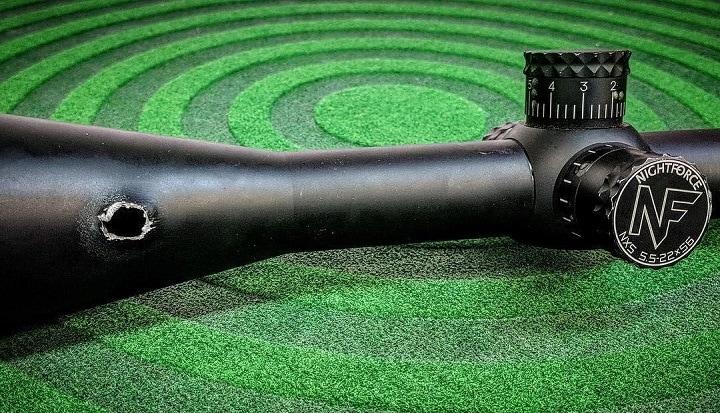 7mm mag scope