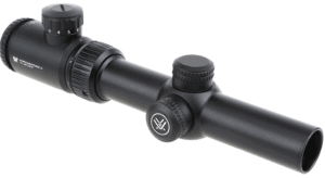 Vortex Optics Crossfire II