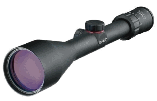 Simmons 8-Point 3-9x50mm