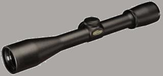 WEAVER CLASSIC 4X28 MTE DL-X SCT