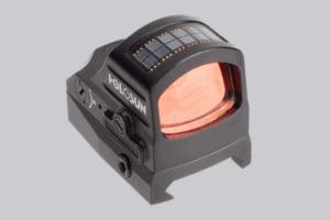 Holosun HE507C-GR-V2 Elite