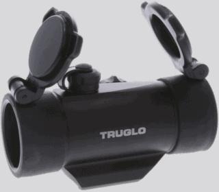 TRUGLO Dual-Color