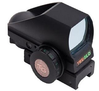 TruGlo Open Dot Sight