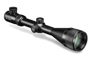 Vortex Optics Crossfire II