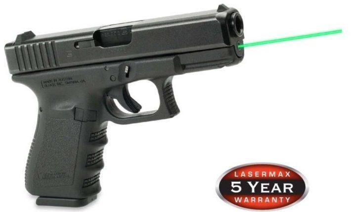 handgun sights for old eyes