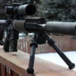 Best Scope for 600 Yards