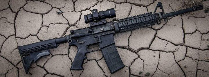 leupold rifle scopes reviews