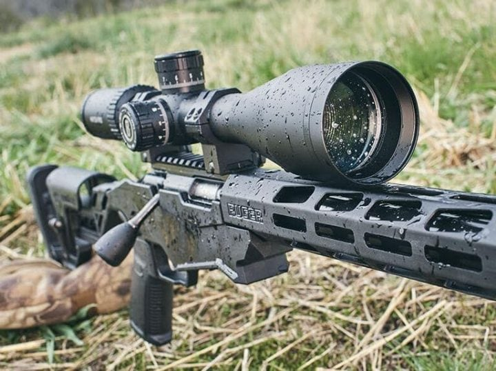 scope for 30-30