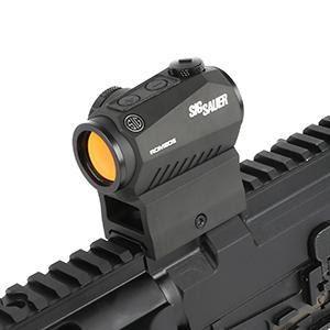 winchester 30 30 scope mount