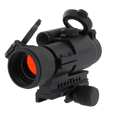 7-Aimpoint-PRO-Patrol-Rifle-Optic-Review