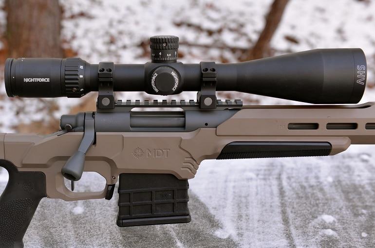 m1a scopes