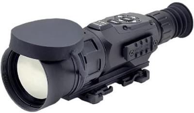 ATN ThOR-HD 640 5-50x