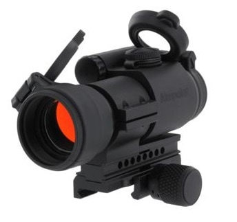 Aimpoint-PRO