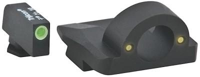 AmeriGlo GL-125 Ghost Ring