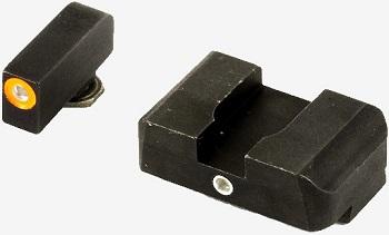 Ameriglo Pro-IDOT For Glock