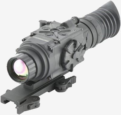 Armasight Predator