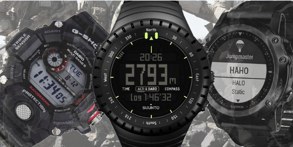 BEST-MILITARY-WATCHES-TO-CONSIDER-RIGHT-NOW-FOR-EDC-2020-Review