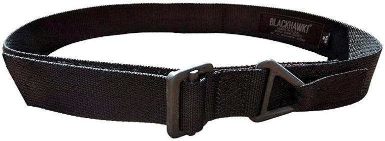 best gun belt